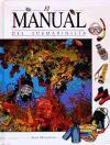 El manual del submarinista als Taschenbuch