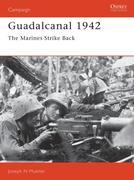Guadalcanal, 1942