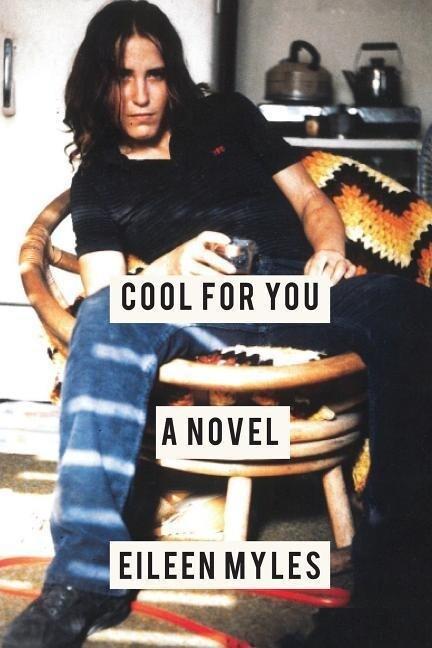 Cool for You als Taschenbuch