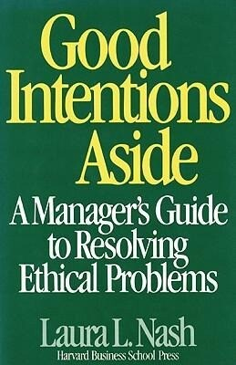 The Good Intentions Aside: Critical Success Strategies for New Public Managers at All Levels als Buch