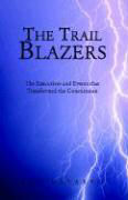 The Trail Blazers als Buch