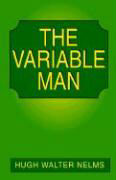 The Variable Man als Taschenbuch
