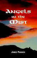 Angels in the Mist als Buch