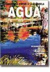 Acuarela - Agua als Taschenbuch