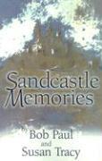 Sandcastle Memories als Buch