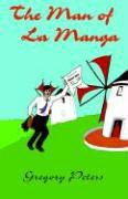 The Man of La Manga als Buch