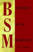 BSM als Taschenbuch