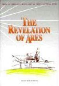 Revelation of Ares als Buch