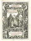 Imágenes del barroco : estudios de emblemática als Taschenbuch