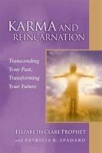Karma and Reincarnation als Taschenbuch