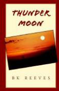Thunder Moon als Buch