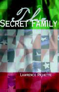 The Secret Family als Buch