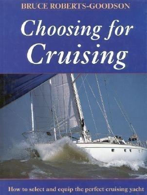 Choosing for Cruising als Buch
