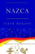 Nazca als Buch