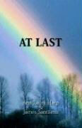 At Last als Buch