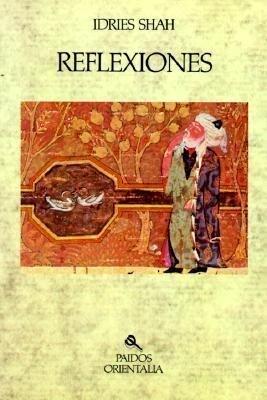 Reflexiones als Taschenbuch