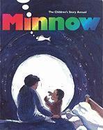 Minnow: The Children's Story Annual 1996 als Taschenbuch