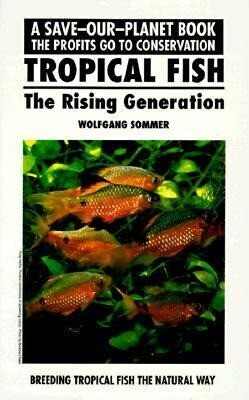 Tropical Fish, Rising Generatn als Buch