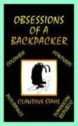 Obsessions of a Backpacker als Buch