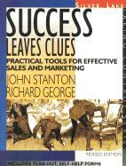 Success Leaves Clues als Taschenbuch