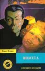 Drácula als Taschenbuch