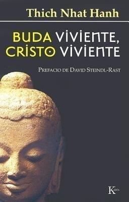 Buda Viviente, Cristo Viviente als Taschenbuch