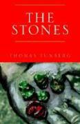 The Stones als Buch