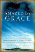 Amazed by Grace als Buch