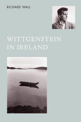 Wittgenstein in Ireland als Taschenbuch