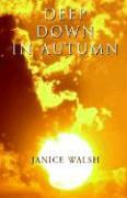 Deep Down in Autumn als Buch