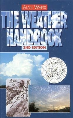 The Weather Handbook als Buch