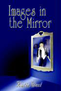 Images in the Mirror als Buch
