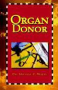 Organ Donor als Taschenbuch