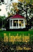 The Imperfect Angel als Taschenbuch