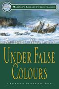 Under False Colours: #10 a Nathaniel Drinkwater Novel