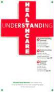 Understanding Healthcare als Buch