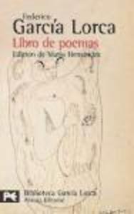 Libro de poemas, 1921 (1918-1920) als Taschenbuch