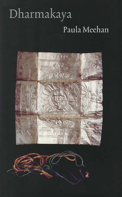 Dharmakaya als Buch