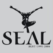 BEST 1991-2004 als CD