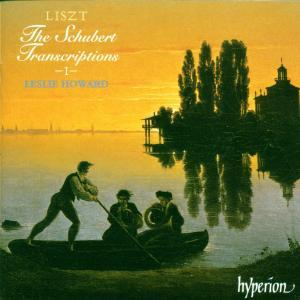 Klaviermusik (Solo) Vol.31 als CD