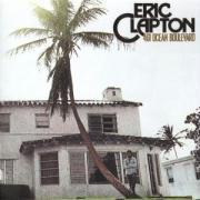 461 Ocean Boulevard (Deluxe Edition) als CD