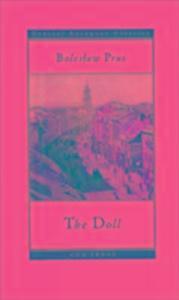 The Doll, The als Taschenbuch