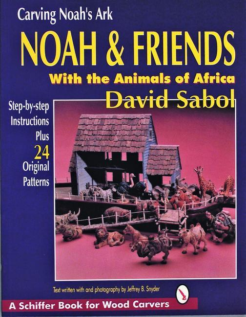 The 388th Tactical Fighter Wing als Buch