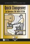 Quick Changeover for Operators