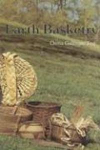 Earth Basketry als Taschenbuch