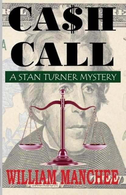 Cash Call als Taschenbuch