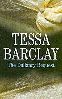 The Dallancy Bequest als Taschenbuch