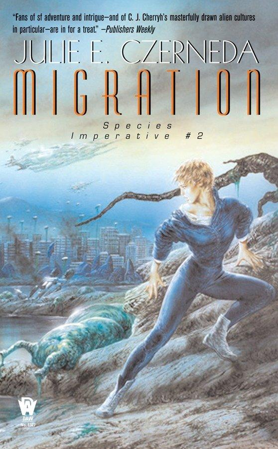 Migration als Taschenbuch