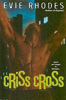 Criss Cross als Taschenbuch