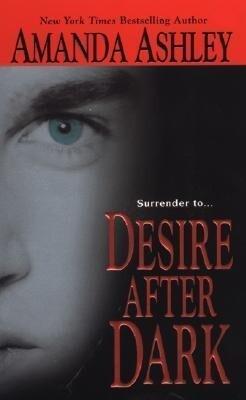 Desire After Dark als Taschenbuch